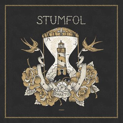 Stumfol - Pareto
