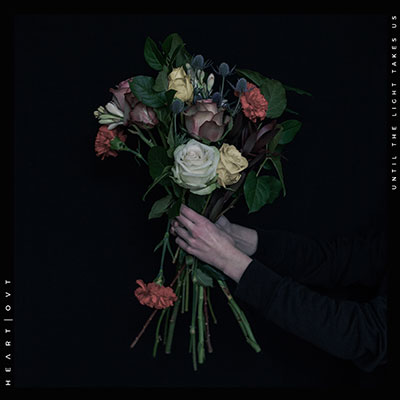 Heart Ovt - Until the Light Takes Us (Single)