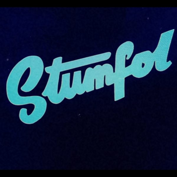 Stumfol - Reinvent The Wheel