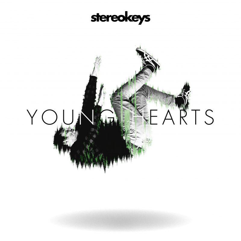 Stereokeys - Young Hearts