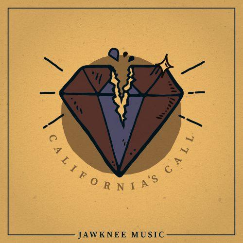 Jawknee Music - California's Call