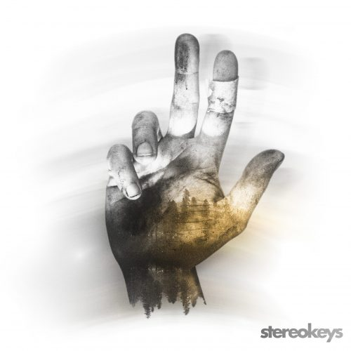 Stereokeys - III