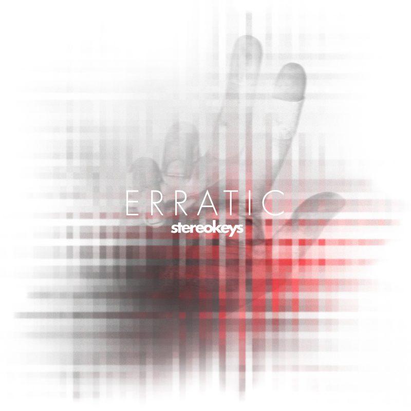Stereokeys - Erratic
