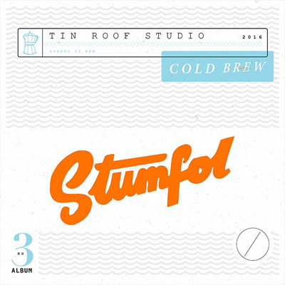 Stumfol - Cold Brew