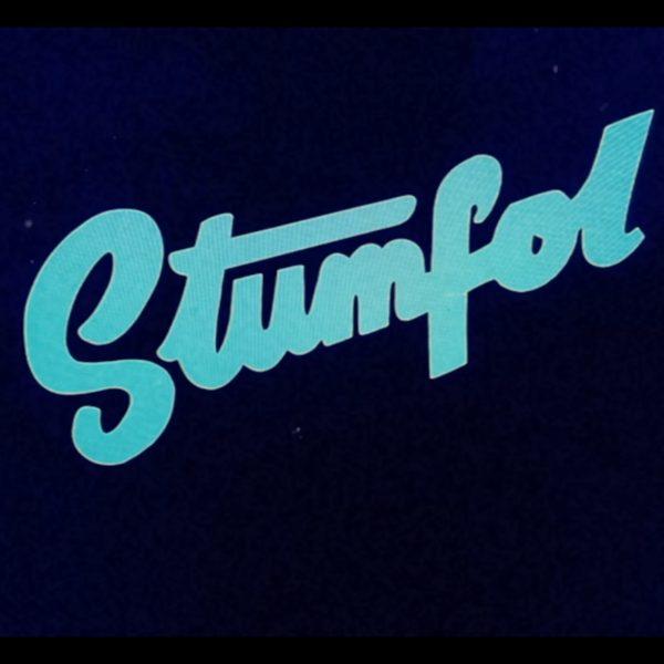 Stumfol - Reinvent The Wheel