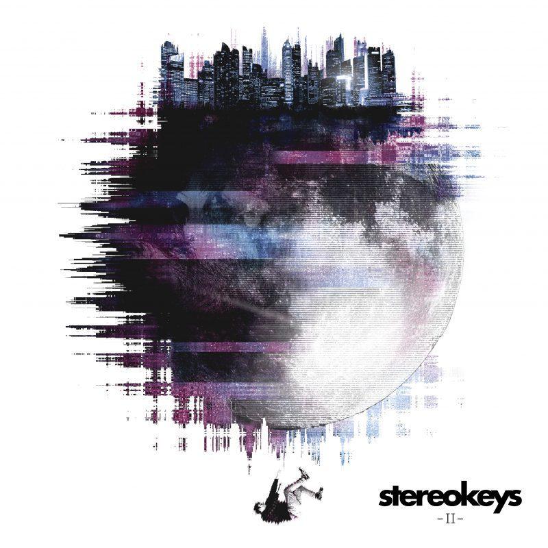 Stereokeys - II
