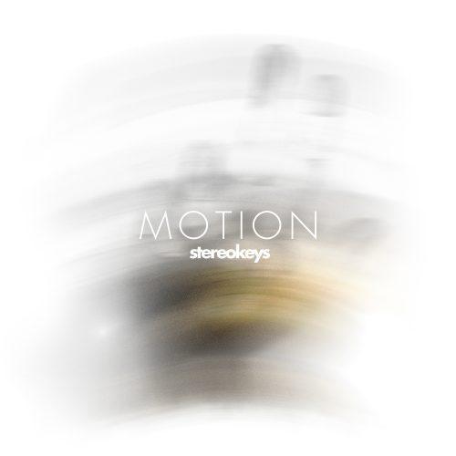 Stereokeys - Motion